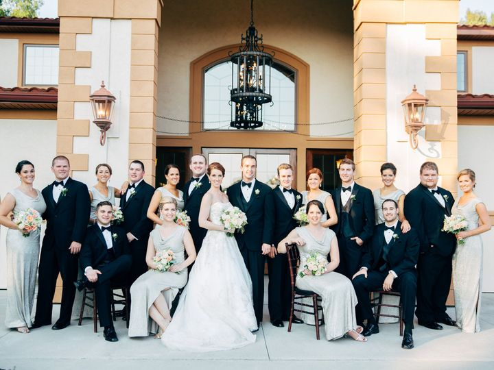Tmx 1452528515501 Cotes258 Prince Frederick, MD wedding venue