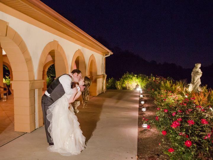 Tmx 1452528680931 Kiss Prince Frederick, MD wedding venue