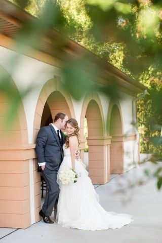 Tmx 1493918843753 21 Prince Frederick, MD wedding venue