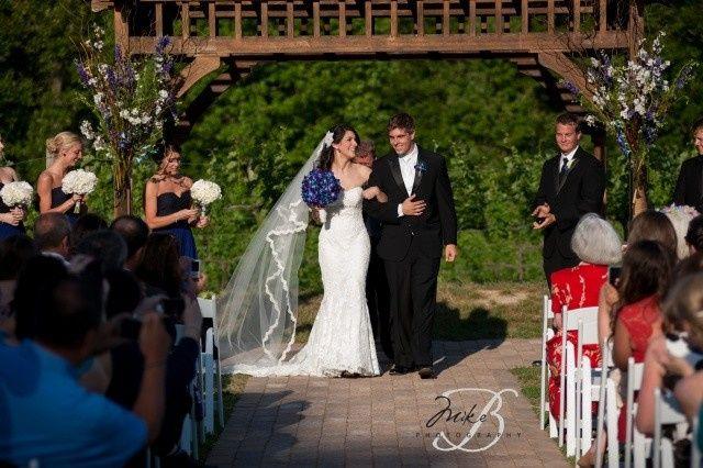 Tmx 1493918857888 132 Prince Frederick, MD wedding venue