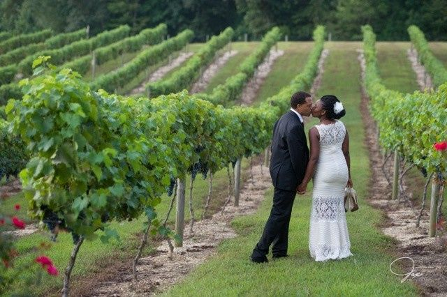 Tmx 1493918905057 165 Prince Frederick, MD wedding venue