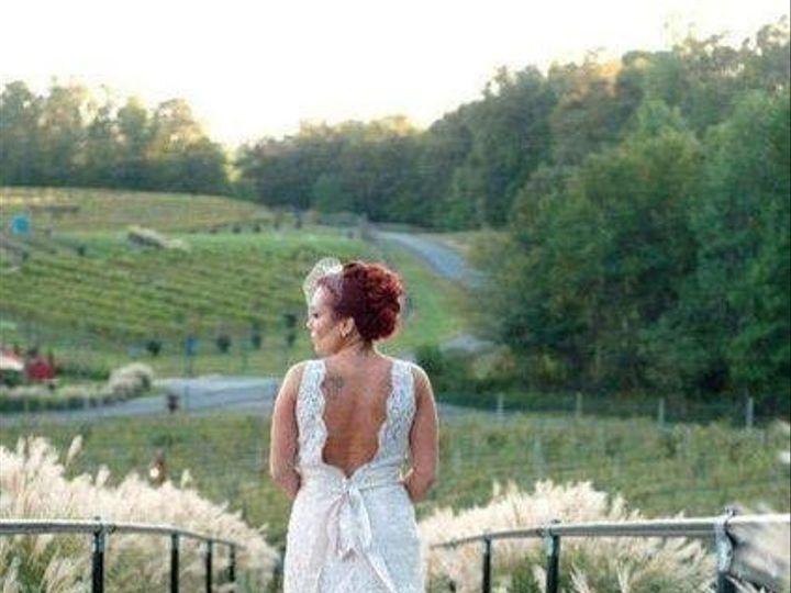 Tmx 1493918912310 175 Prince Frederick, MD wedding venue