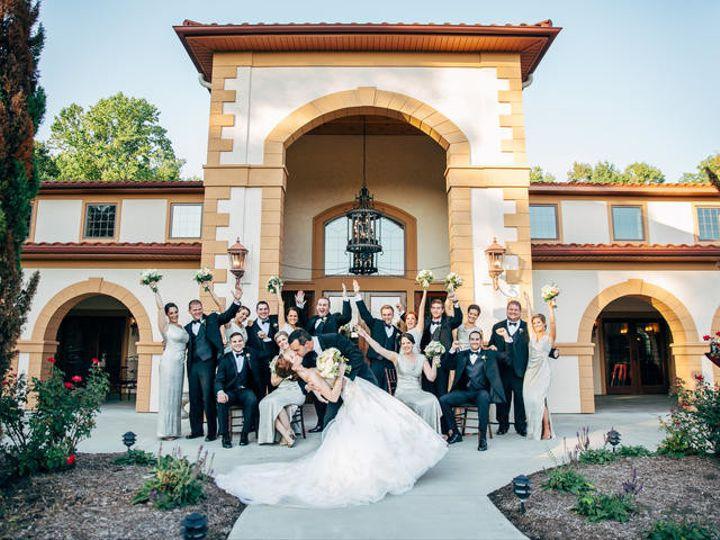 Tmx 1493919028062 B3310e4a B27c 4217 Bfe1 Eb2d4b7c766crs2001.480.fit Prince Frederick, MD wedding venue