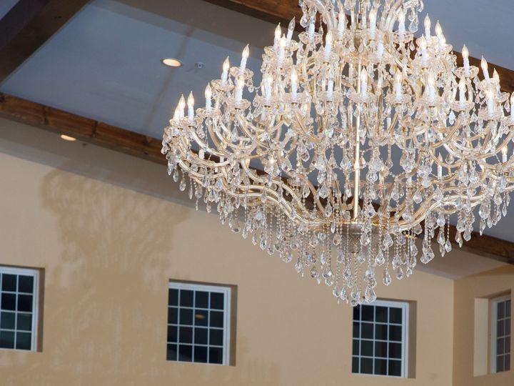 Tmx 1494431555267 0881lidhgaineywed Prince Frederick, MD wedding venue