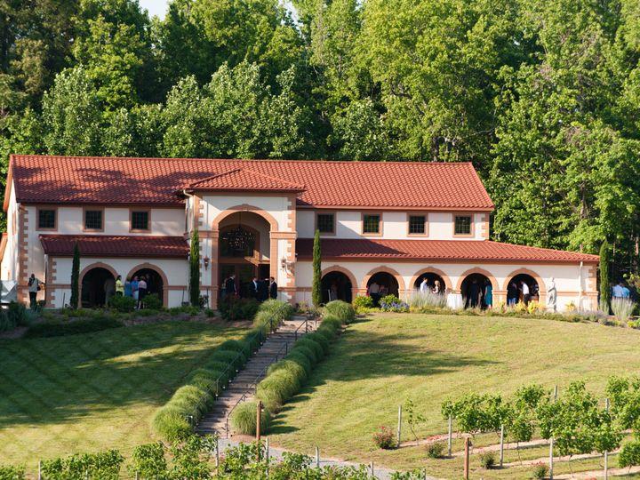 Tmx 1494431688437 15480609shaylafrenierewed Prince Frederick, MD wedding venue