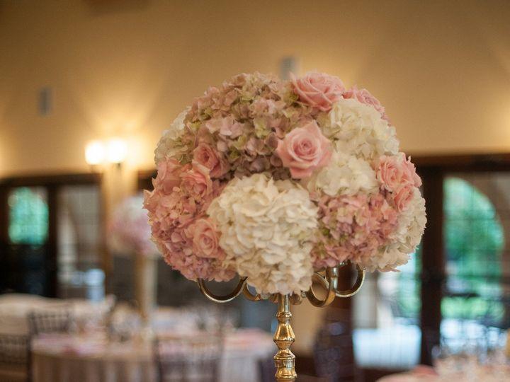 Tmx 1494432404177 Meaghan Elliott Photography 3 Prince Frederick, MD wedding venue