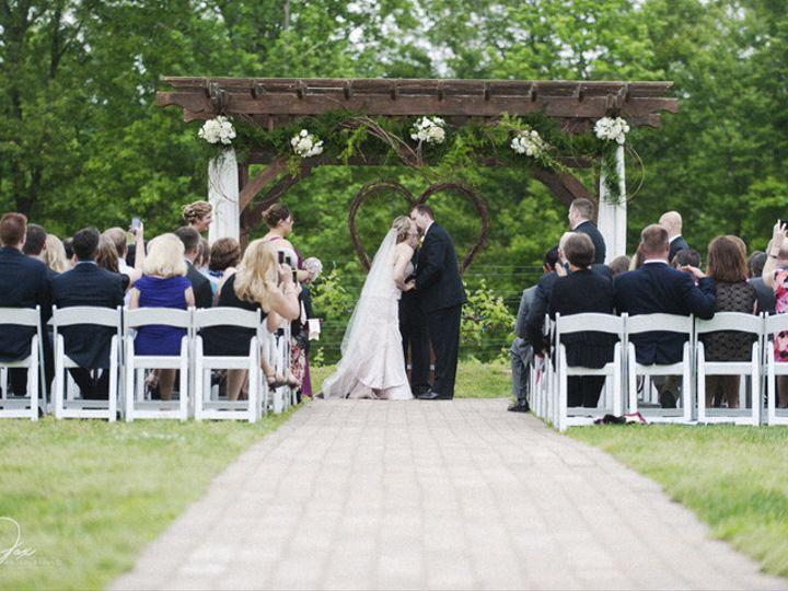 Tmx 1494433721821 0753novitskedrakewed05192013 Prince Frederick, MD wedding venue