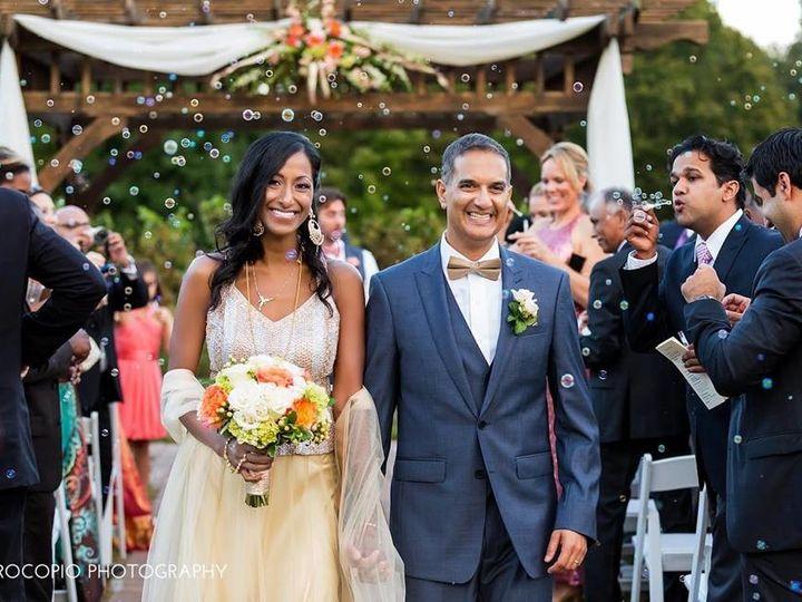 Tmx 1494433987672 Ramaandjay Prince Frederick, MD wedding venue