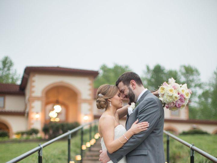 Tmx 1494515149444 Vineyardwedding Prince Frederick, MD wedding venue