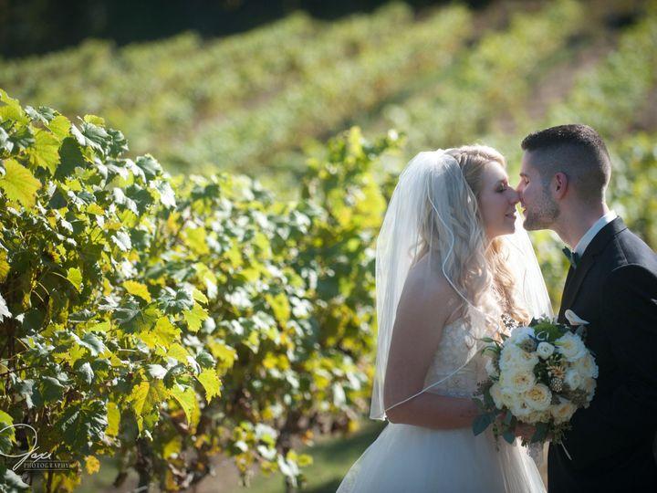 Tmx 1494515195988 0132lidhgaineywed Prince Frederick, MD wedding venue