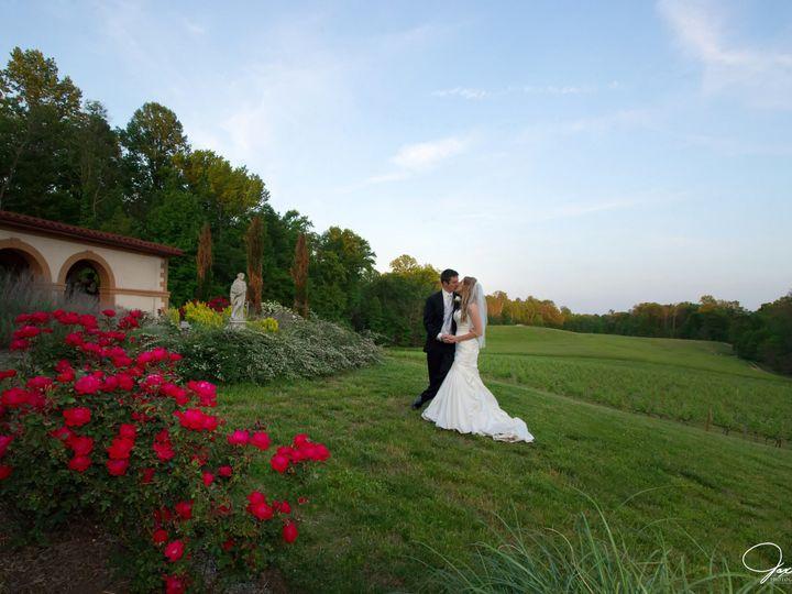 Tmx 1494621015350 1095524nicolemileswed Prince Frederick, MD wedding venue