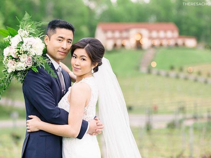 Tmx 1494621081227 Attachment 1 Prince Frederick, MD wedding venue