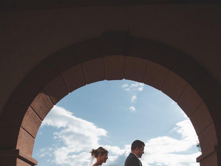 Tmx 1494621297778 Zenfolio 126 Of 759 Prince Frederick, MD wedding venue