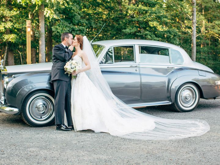Tmx 1494621454920 Cotes247 1 Prince Frederick, MD wedding venue
