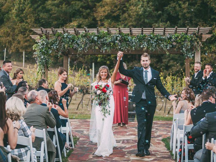 Tmx 1512064819687 Crystalmatt00475 Prince Frederick, MD wedding venue