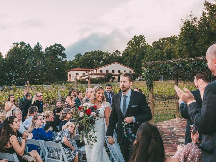 Tmx 1512072978094 Crystalmatt00476 Prince Frederick, MD wedding venue