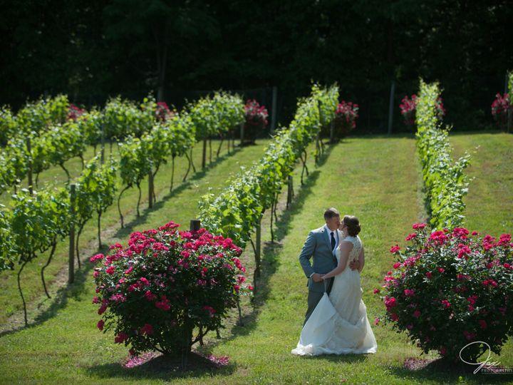 Tmx 1512073296774 01 05202017 Chris Johnson Samantha Baden Wed Alb07 Prince Frederick, MD wedding venue