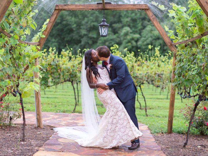 Tmx 1512073338458 Ertl 833 Prince Frederick, MD wedding venue
