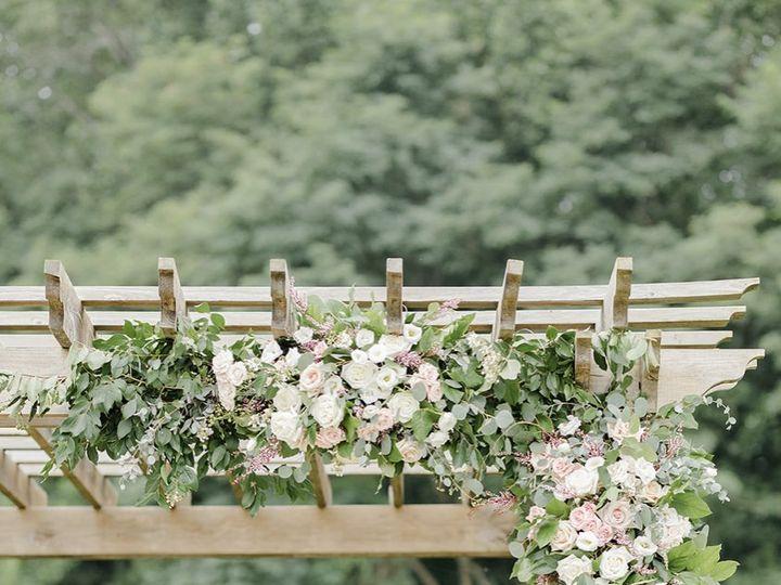 Tmx Screen Shot 2020 11 21 At 4 43 21 Pm 51 64901 160599616197486 Prince Frederick, MD wedding venue