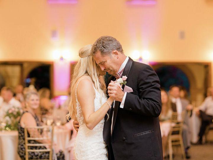 Tmx Screen Shot 2020 11 21 At 4 53 01 Pm 51 64901 160599618994093 Prince Frederick, MD wedding venue