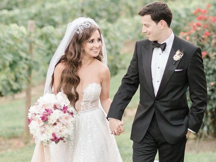 Tmx Screen Shot 2020 11 30 At 11 41 09 Am 51 64901 160675459814670 Prince Frederick, MD wedding venue