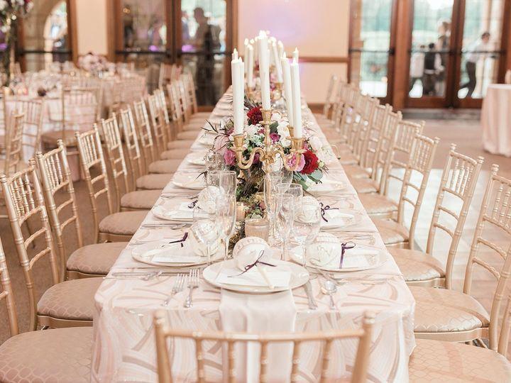 Tmx Screen Shot 2020 11 30 At 11 41 54 Am 51 64901 160675459645345 Prince Frederick, MD wedding venue