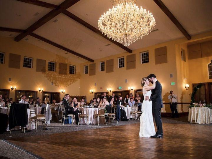 Tmx Screen Shot 2020 11 30 At 11 47 00 Am 51 64901 160675485394694 Prince Frederick, MD wedding venue