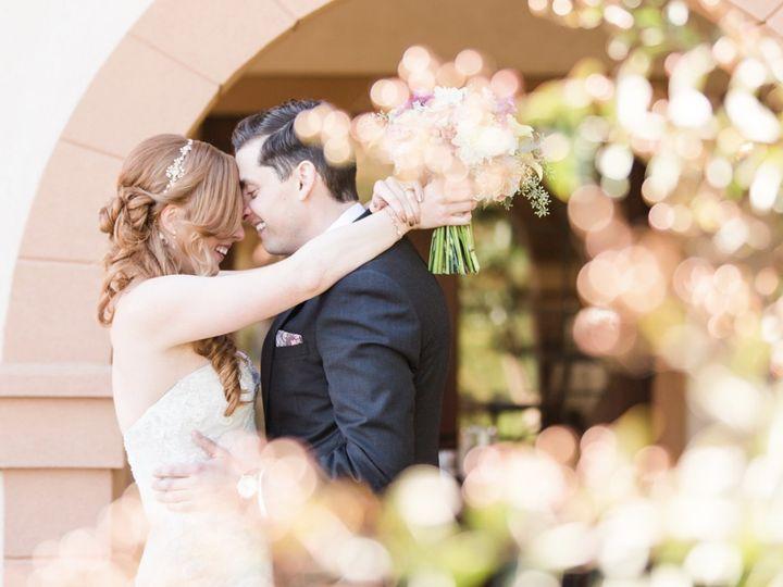 Tmx Screen Shot 2020 11 30 At 11 50 03 Am 51 64901 160675512445000 Prince Frederick, MD wedding venue
