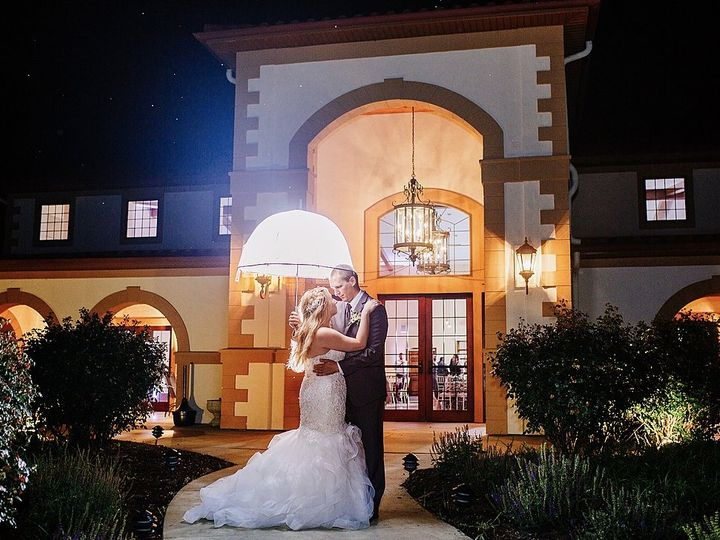 Tmx Screen Shot 2020 11 30 At 11 55 11 Am 51 64901 160676021457127 Prince Frederick, MD wedding venue