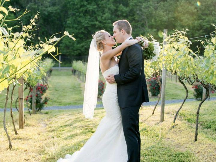 Tmx Screen Shot 2020 11 30 At 11 56 32 Am 51 64901 160675557785566 Prince Frederick, MD wedding venue