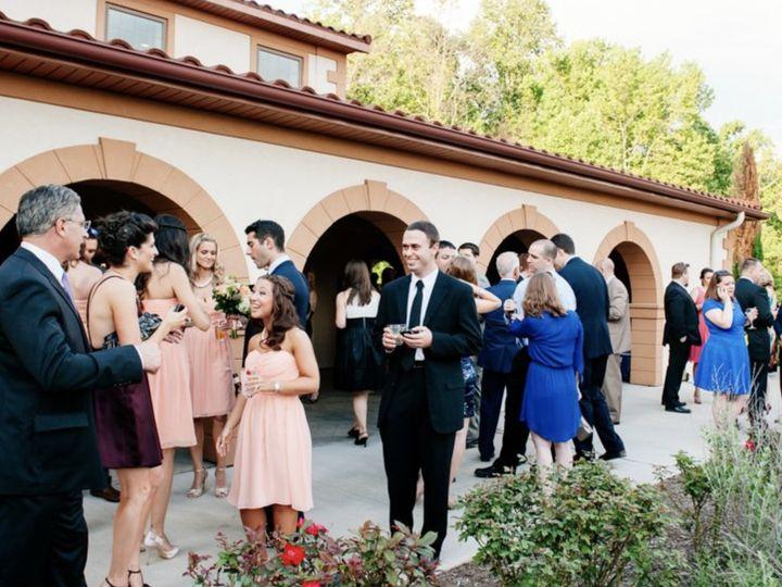 Tmx Screen Shot 2020 11 30 At 11 56 45 Am 51 64901 160675557796402 Prince Frederick, MD wedding venue