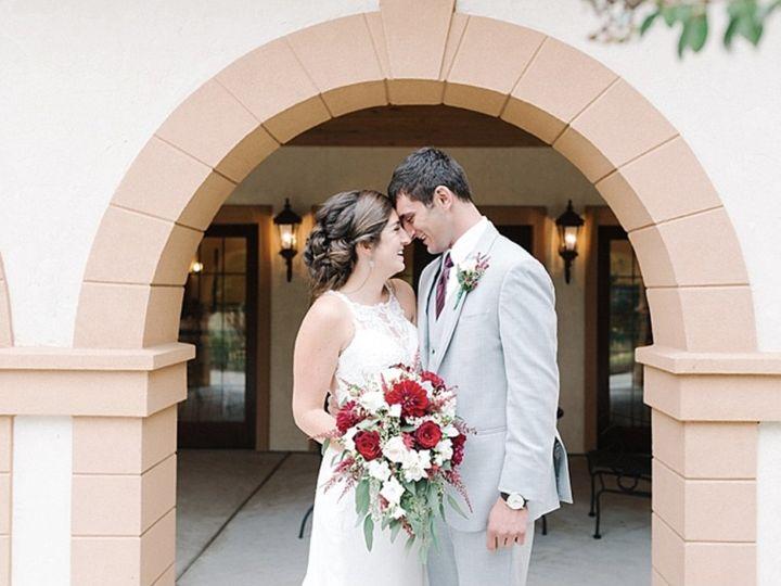 Tmx Screen Shot 2020 11 30 At 11 58 03 Am 51 64901 160675558214082 Prince Frederick, MD wedding venue