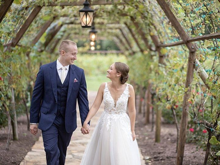 Tmx Screen Shot 2020 11 30 At 12 07 50 Pm 51 64901 160675615086820 Prince Frederick, MD wedding venue