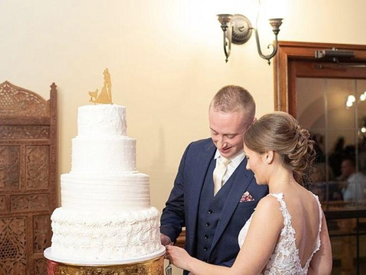 Tmx Screen Shot 2020 11 30 At 12 08 38 Pm 51 64901 160675615071659 Prince Frederick, MD wedding venue