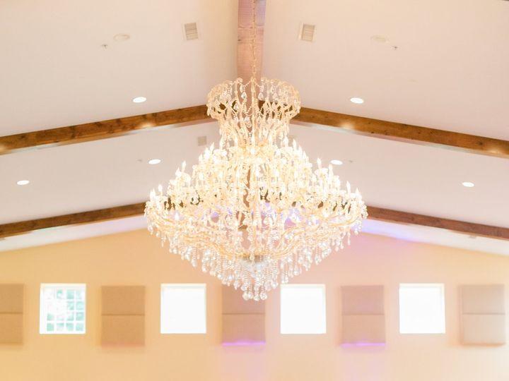 Tmx Wedding 11 51 64901 160618560764544 Prince Frederick, MD wedding venue
