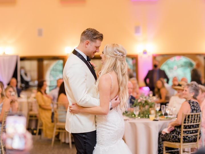 Tmx Wedding 12 51 64901 160609058364187 Prince Frederick, MD wedding venue