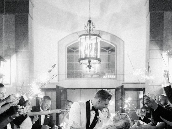 Tmx Wedding 14 51 64901 160609059355195 Prince Frederick, MD wedding venue