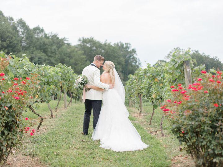 Tmx Wedding 5 51 64901 160609053245975 Prince Frederick, MD wedding venue