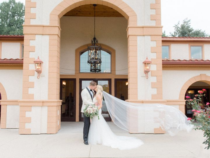 Tmx Wedding 6 51 64901 160609055455592 Prince Frederick, MD wedding venue