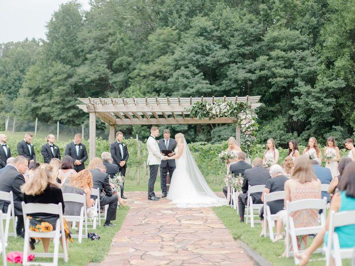 Tmx Wedding 8 51 64901 160609056031446 Prince Frederick, MD wedding venue