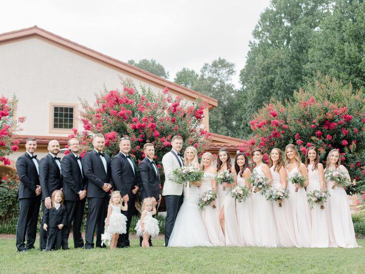 Tmx Wedding Picture 3 51 64901 160599615256558 Prince Frederick, MD wedding venue