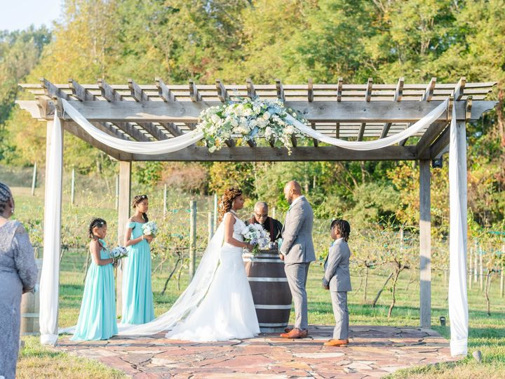 Tmx Wooten4 51 64901 160618559030816 Prince Frederick, MD wedding venue
