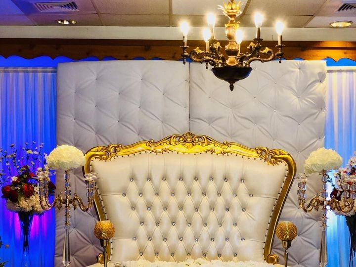 Tmx Akhc7677 51 1464901 158525361143935 Milwaukee, WI wedding eventproduction