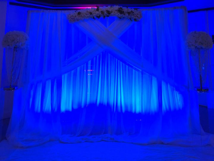 Tmx Blue Ceremony 51 1464901 158528052268519 Milwaukee, WI wedding eventproduction