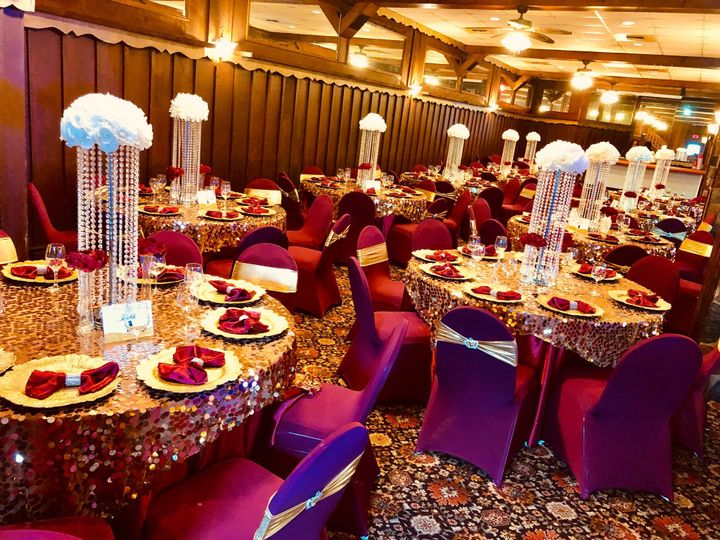 Tmx Burgundy 3 51 1464901 158528092331201 Milwaukee, WI wedding eventproduction