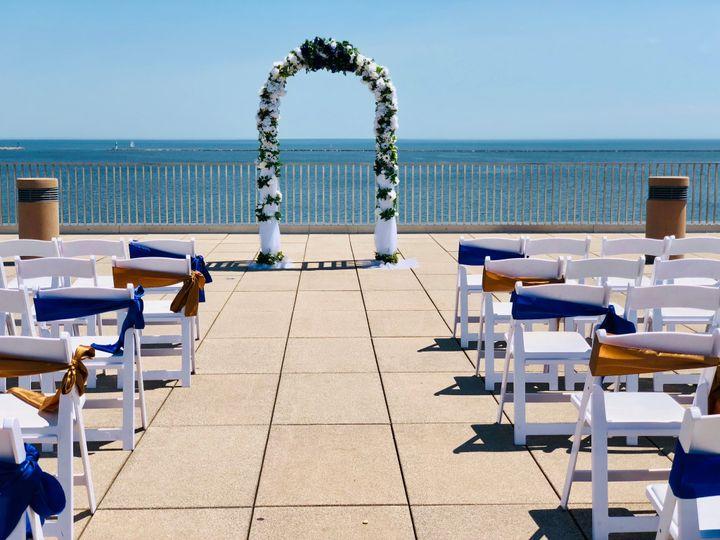 Tmx Gazebo 2 51 1464901 158528166879055 Milwaukee, WI wedding eventproduction
