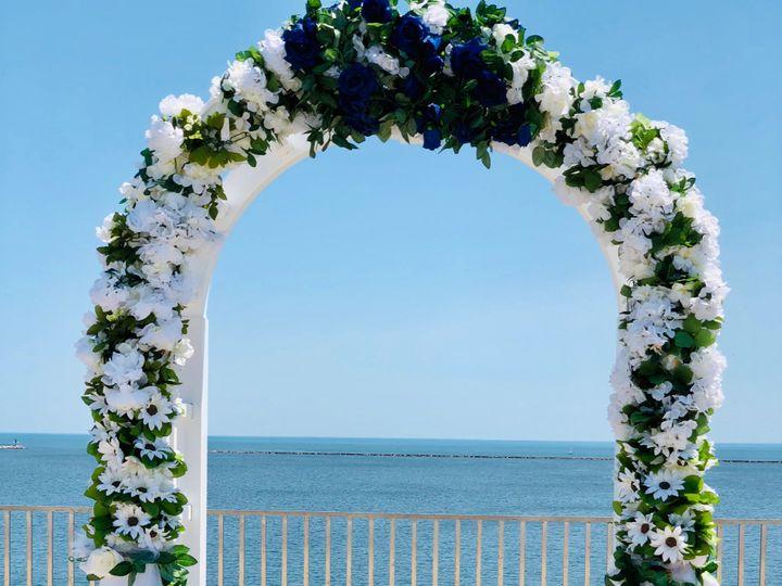 Tmx Gazebo 51 1464901 158528163254683 Milwaukee, WI wedding eventproduction