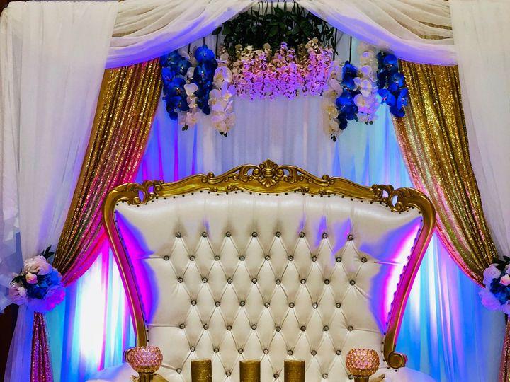 Tmx India 2 51 1464901 158528114510611 Milwaukee, WI wedding eventproduction