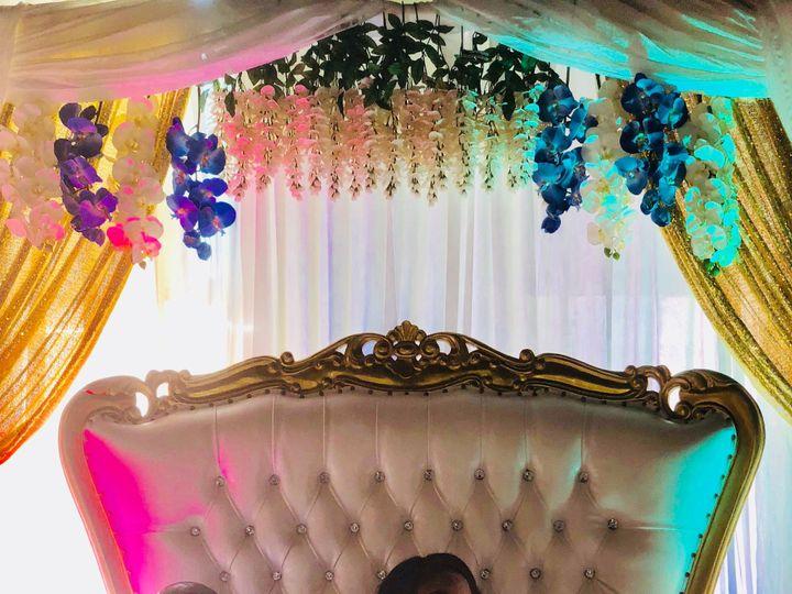 Tmx India 3 51 1464901 158528118523262 Milwaukee, WI wedding eventproduction