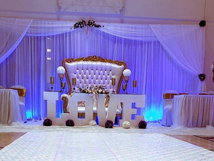 Tmx India 4 51 1464901 158528123186700 Milwaukee, WI wedding eventproduction